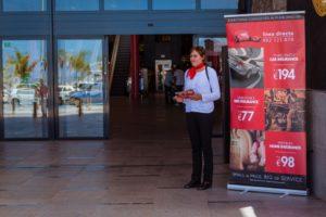 servicio completo de publicidad en galicia
