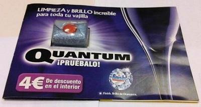 campaña de publicidad realizada en Girona